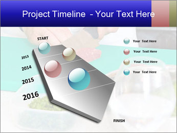0000087929 PowerPoint Template - Slide 26