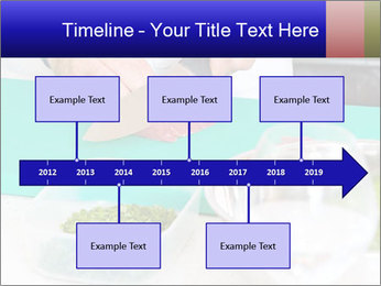 0000087929 PowerPoint Template - Slide 28