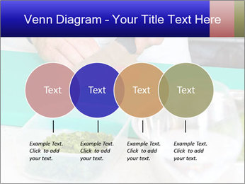 0000087929 PowerPoint Template - Slide 32