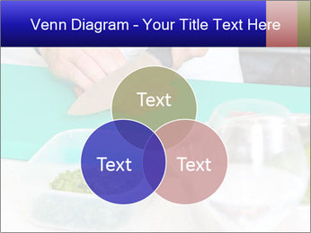 0000087929 PowerPoint Template - Slide 33