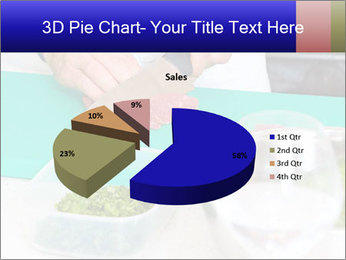 0000087929 PowerPoint Template - Slide 35
