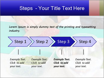 0000087929 PowerPoint Template - Slide 4