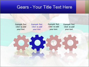 0000087929 PowerPoint Template - Slide 48