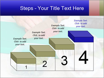 0000087929 PowerPoint Template - Slide 64