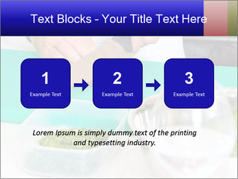 0000087929 PowerPoint Template - Slide 71