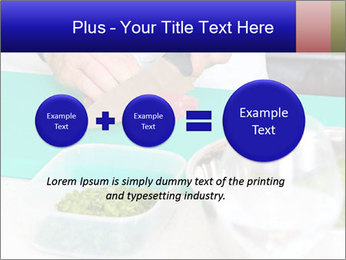 0000087929 PowerPoint Template - Slide 75