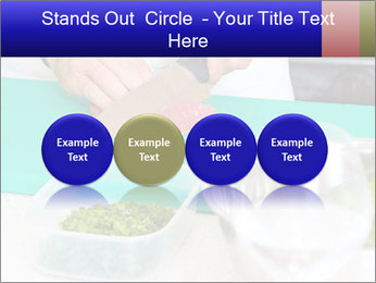0000087929 PowerPoint Template - Slide 76