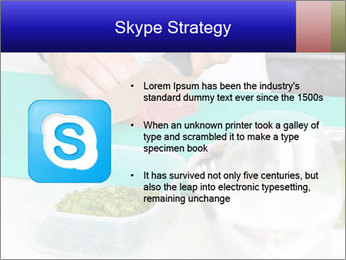 0000087929 PowerPoint Template - Slide 8