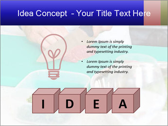 0000087929 PowerPoint Template - Slide 80