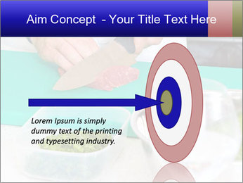 0000087929 PowerPoint Template - Slide 83