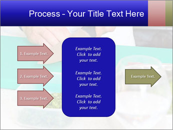 0000087929 PowerPoint Template - Slide 85