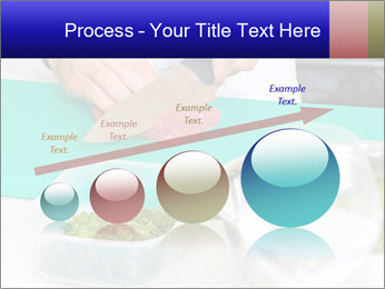 0000087929 PowerPoint Template - Slide 87