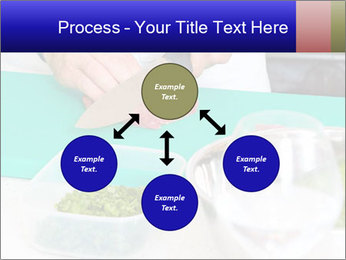 0000087929 PowerPoint Template - Slide 91