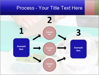 0000087929 PowerPoint Template - Slide 92