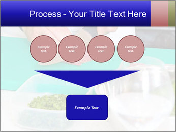 0000087929 PowerPoint Template - Slide 93