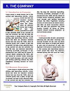 0000087929 Word Template - Page 3