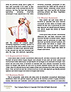 0000087929 Word Template - Page 4