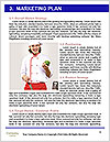 0000087929 Word Template - Page 8