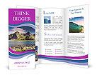 0000087930 Brochure Template