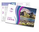 0000087930 Postcard Templates