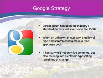 0000087930 PowerPoint Template - Slide 10