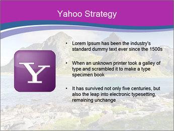 0000087930 PowerPoint Template - Slide 11