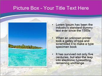0000087930 PowerPoint Template - Slide 13