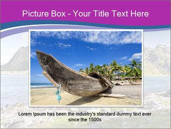 0000087930 PowerPoint Template - Slide 15
