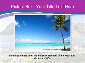 0000087930 PowerPoint Template - Slide 16