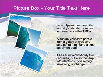 0000087930 PowerPoint Template - Slide 17