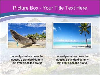 0000087930 PowerPoint Template - Slide 18