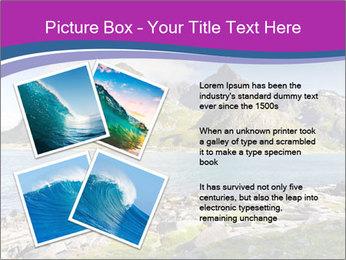 0000087930 PowerPoint Template - Slide 23