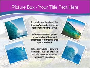 0000087930 PowerPoint Template - Slide 24