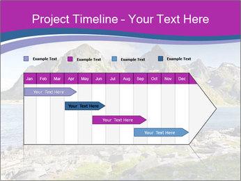 0000087930 PowerPoint Template - Slide 25