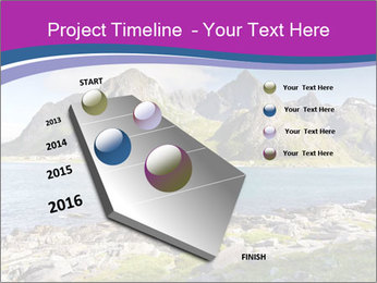 0000087930 PowerPoint Template - Slide 26
