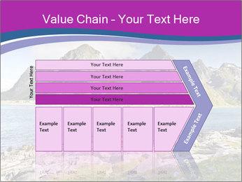 0000087930 PowerPoint Template - Slide 27