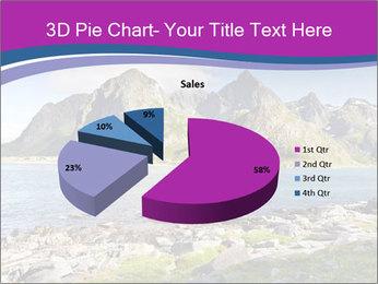 0000087930 PowerPoint Template - Slide 35
