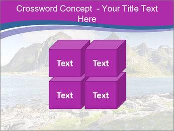 0000087930 PowerPoint Template - Slide 39