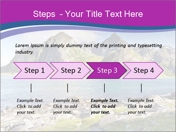 0000087930 PowerPoint Template - Slide 4