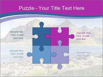 0000087930 PowerPoint Template - Slide 43
