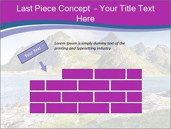 0000087930 PowerPoint Template - Slide 46