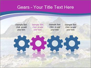 0000087930 PowerPoint Template - Slide 48