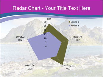 0000087930 PowerPoint Template - Slide 51