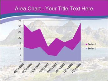 0000087930 PowerPoint Template - Slide 53