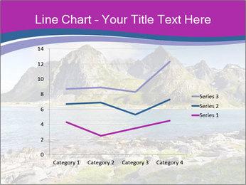 0000087930 PowerPoint Template - Slide 54