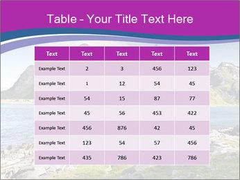 0000087930 PowerPoint Template - Slide 55