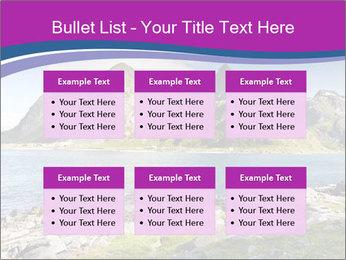 0000087930 PowerPoint Template - Slide 56