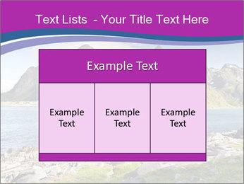 0000087930 PowerPoint Template - Slide 59
