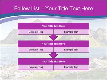 0000087930 PowerPoint Template - Slide 60