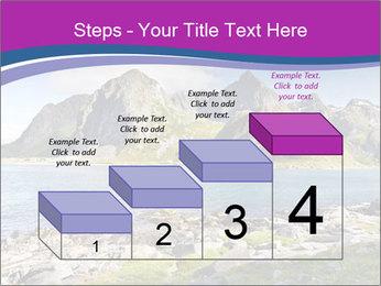 0000087930 PowerPoint Template - Slide 64